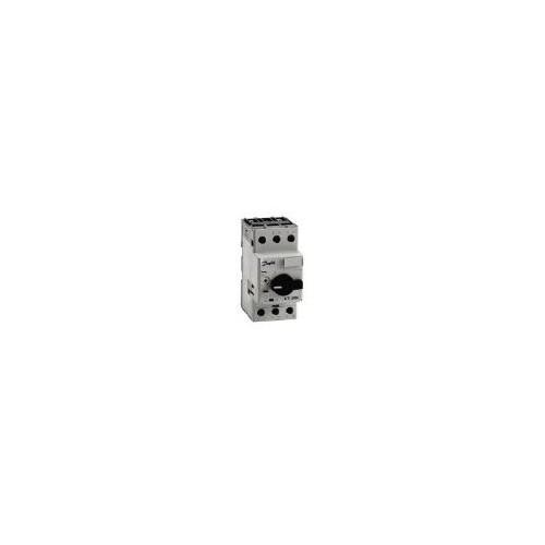 Автоматические выключатели Danfoss CTI M