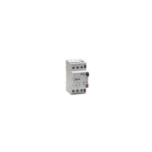 Автоматические выключатели Danfoss CTI 15