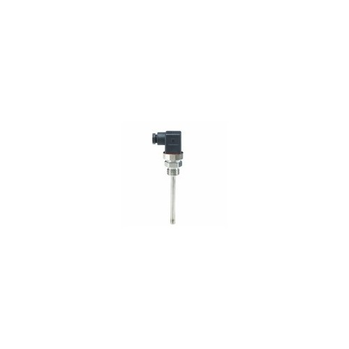 Датчики температуры Danfoss MBT 5260