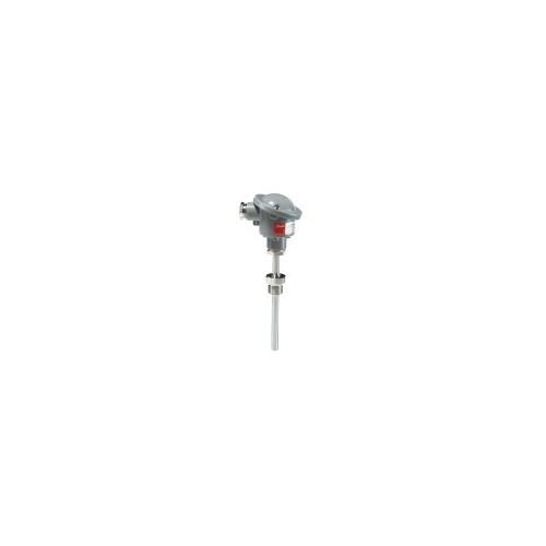 Датчики температуры Danfoss MBT 5252