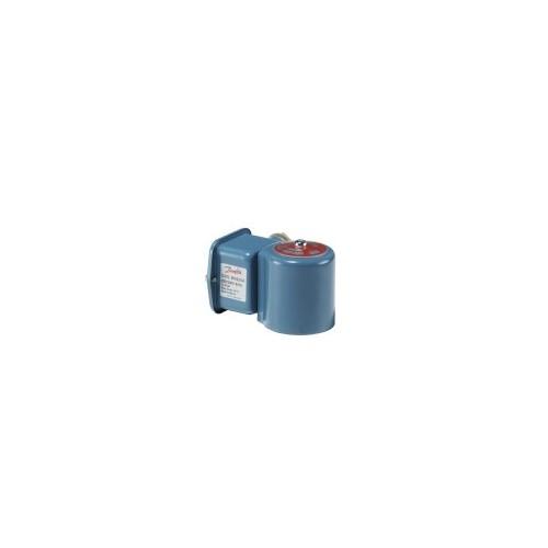 Катушки для клапанов Danfoss BR