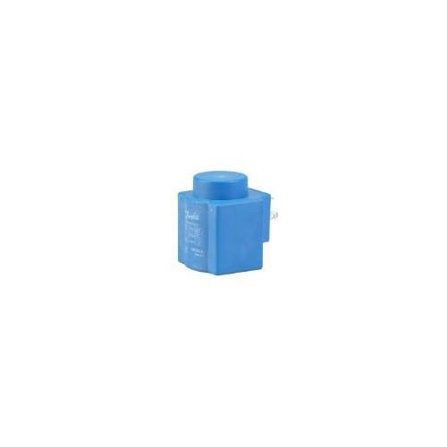 Катушки для клапанов Danfoss BB