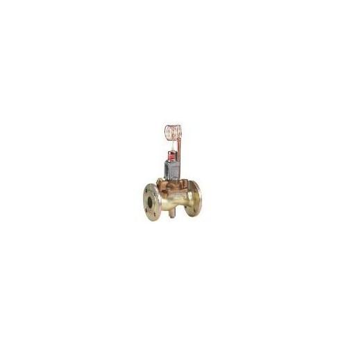 Чувствительный элемент для термостатических клапанов Danfoss WVTS