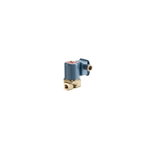 Электромагнитные клапаны Danfoss EV225B