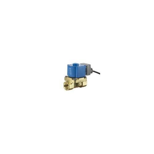 Электромагнитные клапаны Danfoss EV260B