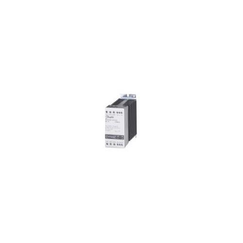 Контакторы CI-tronic™ для реверсивных электродвигателей Danfoss RCI