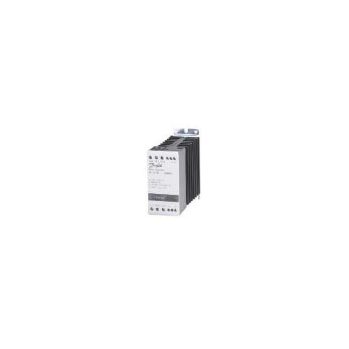 Контакторы CI-tronic™ для электродвигателей Danfoss MCI DOL