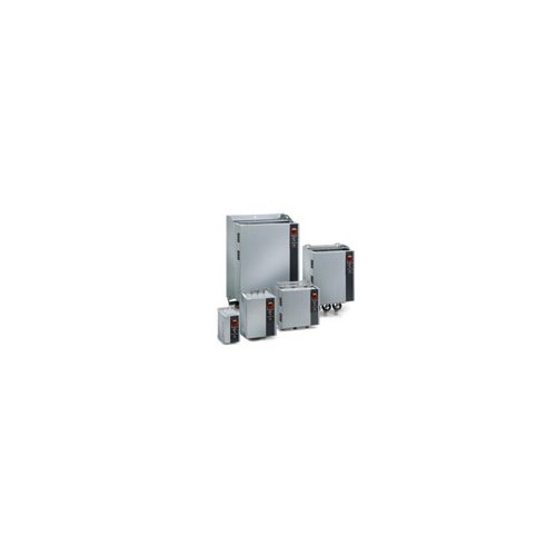 Устройство плавного пуска VLT® MCD 500