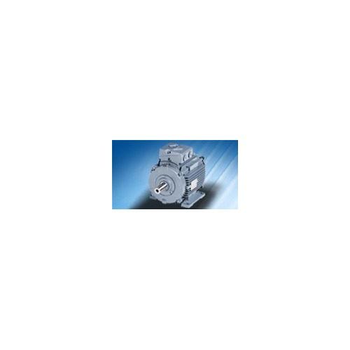Электродвигатели для работы в задымленных помещениях